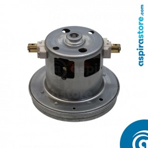Motore aspirante Domel thru-flow monostadio 462.3.560-10