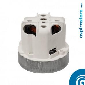 Motore aspirante Domel 463.3.605-4 monostadio - 1500 W