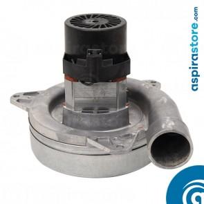 Motore aspirante Domel 499.3.701-2 tangenziale 2 stadi - 1800 W