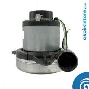 Motore 117157-00 per aspirapolvere centralizzato AirBlu AB130