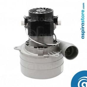 Motore per aspirapolvere Sistem Air SA100, SA5, SA100CL