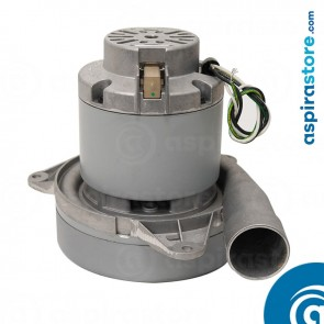 Motore Lamb Ametek 119918-12 per Sistem Air