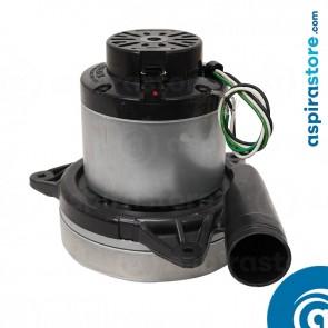 Motore Lamb Ametek per Aertecnica P350 M05/2 SC40TB SX40TB SC40TA