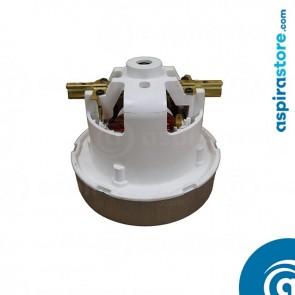 Motore per aspirapolvere Sistem Air SA100 TE