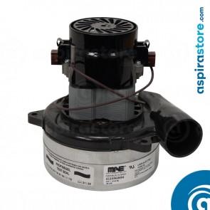 Motore per Duovac Silentium SIL-451E, Signature SIG-451E, SIT-451E