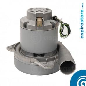 Motore per Duovac Silentium SIL-660E, Signature SIG-660E, Air50