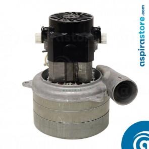 Motore per Sistem Air SA100, SA5, SA100CL