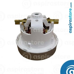 Motore per aspirapolvere Sistem Air Wolly 150, Wolly 300, T-Box 150, T-Box 300, Wolly2 150, Wolly2 300