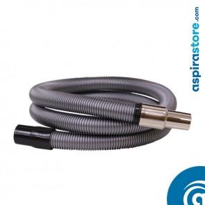 Prolunga mt 2 per tubo flessibile standard Ø32