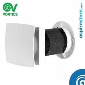 Recuperatore di calore Vortice decentralizzato VORT HRW 20 MONO RC