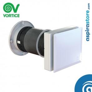 Recuperatore di calore Vortice VORT HRW 40 MONO EVO HCS 12437