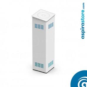 Sanificatore d'aria Baraldi Airò Plus