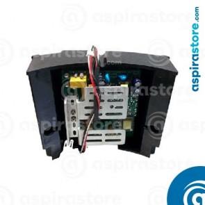 Scheda elettronica per centrali aspiranti Beam Electrolux serie Alliance