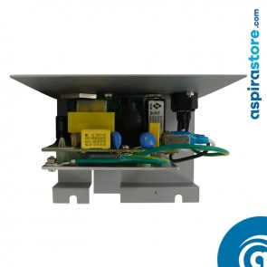 Scheda elettronica per centrali Electrolux Etage ZCVINC, ZCV750 e ZCVOXY3