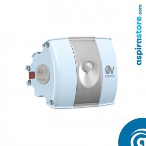 Vortice PIR System sensore di presenza per lampada UV-C Uvlogika cod. 13049