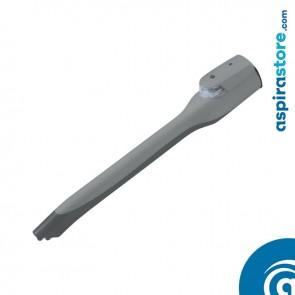 Spazzola lancia per angoli con luce led Electrolux aspirazione centralizzata diametro 32