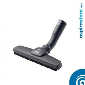 Spazzola Beam Electrolux Alliance per pavimenti con ruote e setole crine naturali