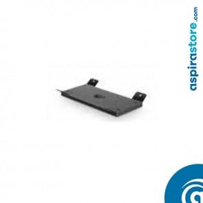 Staffa per dispositivo di sanificazione vmc a ionizzazione negativa IONIC