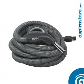 Tubo flessibile Beam Electrolux Progression mt 10,50 ON-OFF e regolatore di pressione