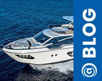 Guida di approfondimento aspirazione centralizzata per barche