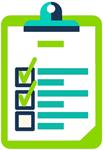 Agevolazioni fiscali per aspirapolvere centralizzato e ventilazione meccanica controllata