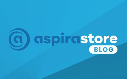 Il blog di Aspirastore - I sistemi centralizzati del benessere nella casa salubre