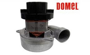 Motore tangenziale professionale aspirapolvere Beam Electrolux Platinum
