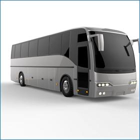 Aspirapolvere centralizzato Flexxy 230V per bus
