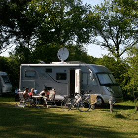 Aspirapolvere centralizzato Flexxy 24v per camper