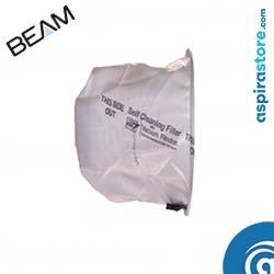 Filtro per centrali Beam