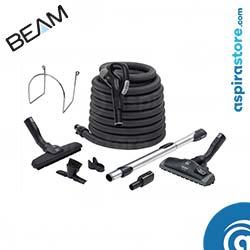 Kit accessori Beam Alliance