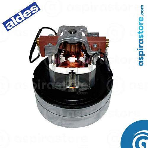 Motore aspirapolvere Aldes 1100 W 11070069