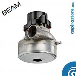 Motore per centrale Beam SC385