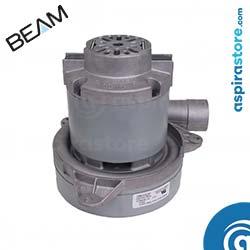 Motore per centrale Beam SC395