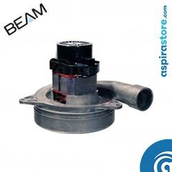 Motore per centrale Beam SC398
