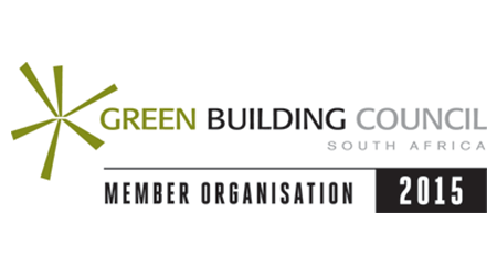 Beam Electrolux Green Buildind Council member organisation
