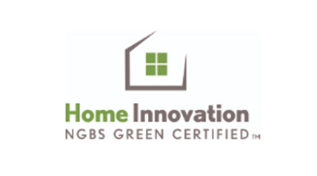 Beam Electrolux NGBS green certified