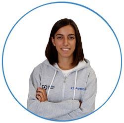 Nadia Campagnolo Aspirastore