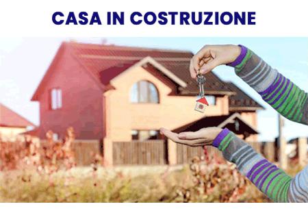 Igor Pizzinato Aspirastore