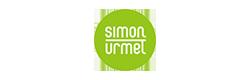Simon Urmet